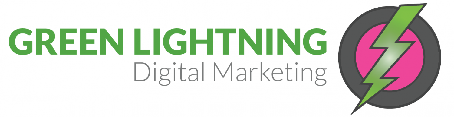 Green Lightning Marketing